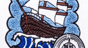 Cyprus-Ship-Chenille-Coleman-2018-5025
