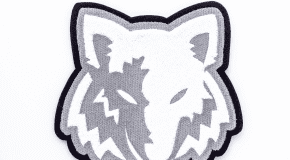 Green-Canyon-Wolves-Chenille-Coleman-2018-4982