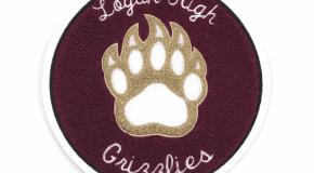 Logan Grizzlies