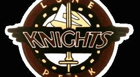 Lone-Peak-Knights-Chenille-Coleman-2019-0001