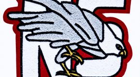 North-Sanpete-Hawks-Chenille-Coleman-2018-4575