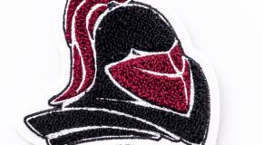 Northridge-Knights-Chenille-Coleman-2018-5138