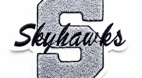 Skyline-S-Chenille-Coleman-2018-4673