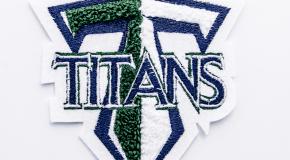 Syracuse-Titans-Chenille-Coleman-2018-4699