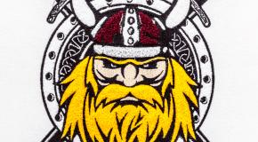 Viewmont-Vikings-Chenille-Coleman-2018-5096