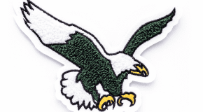 Wahlquist-Eagle-Chenille-Coleman-2018-4792