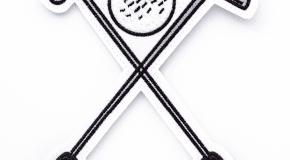 Golf-Chenille-Coleman-2018-5130
