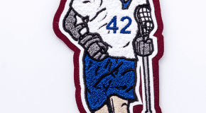 Lacrosse-Chenille-Coleman-2018-Fremont-4938