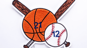 Multisport-Baseball-Basketball-Coleman-2018-4752