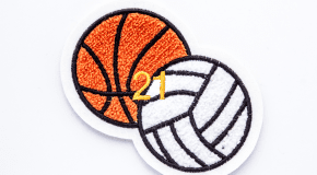 Multisport-Basketball-Volleyball-Coleman-2018-4814