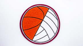Multisport-Basketball-Volleyball-Coleman-2018-4828
