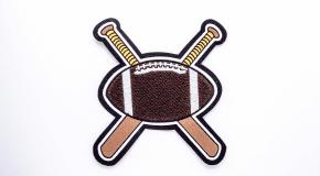 Multisport-Football-Baseball-Coleman-2018-4810