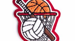 Multisport-Volleyball-Baseball-Basketball-2018-4943
