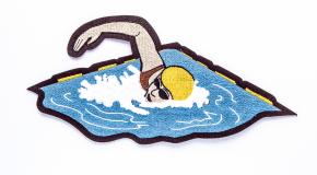 Swimming-Chenille-Coleman-2018-4832