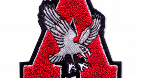 Alta Hawks