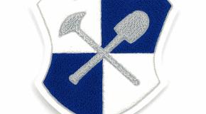 Bingham Shield