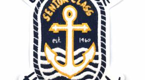 Bonneville High School Senior Class Anchor