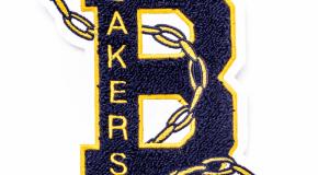 Bonneville Lakers B