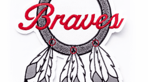 Bountiful Braves