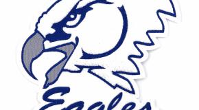 Bountiful Jr Eagles