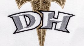 Desert-Hills-Thunder-Chenille-Coleman-2018-5015