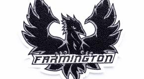 Farmington-Phoenix-Chenille-Coleman-2018-4729
