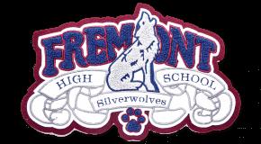Fremont Silverwolves