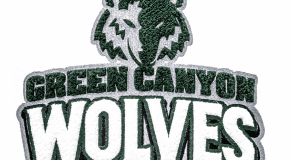 Green-Canyon-Wolves-Chenille-Coleman-2018-5021