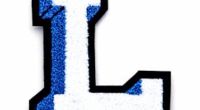 Layton-L-Chenille-Coleman-2018-4603