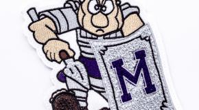 MurrayMorgan-Spartan-Chenille-Coleman-2018-4863