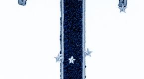 Orion-T-Chenille-Coleman-2018-4567