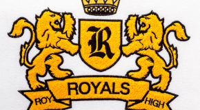 Roy-Royals-Chenille-Coleman-2018-5006