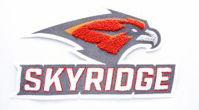 Skyridge-Flash-Chenille-Coleman-2018-4766