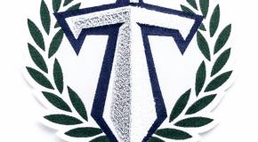 Syracuse-Titans-Chenille-Coleman-2018-4737