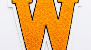 Wasatch-W-Chenille-Coleman-2018-4682