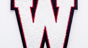 Weber-W-Chenille-Coleman-2018-4686