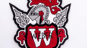 Weber-Warriors-Chenille-Coleman-2018-5055
