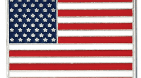 AmericanFlag1