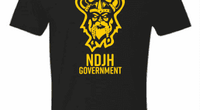 NorthDavisGovernment